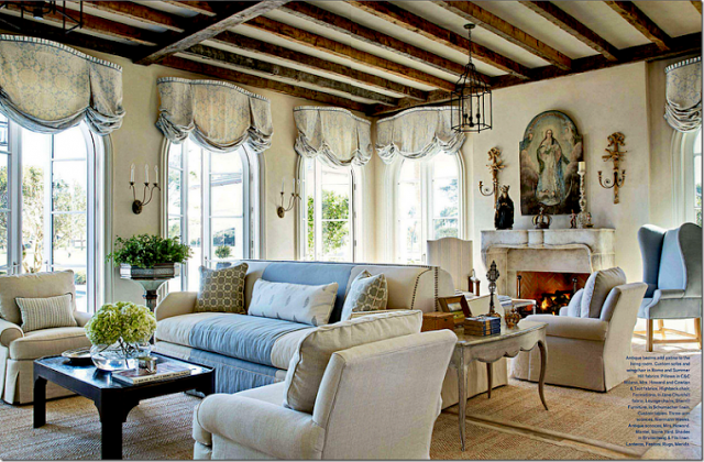 blue-white-off-decorating-french-swedish-decor-gustavian ...