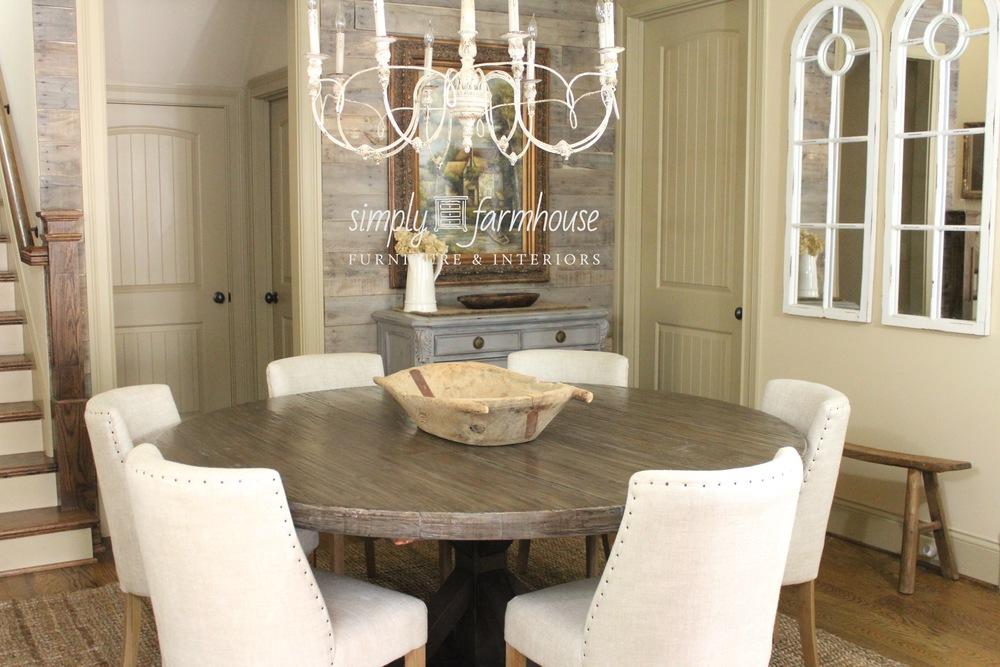 sf dining room
