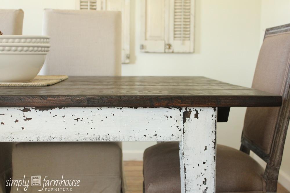 sf farm table 2