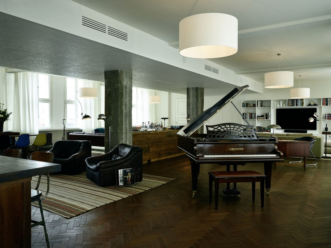 Soho_House_Lofts_0097